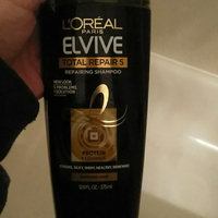 L'Oréal Advanced Haircare Total Repair 5 Restoring Shampoo uploaded by Danielle D.