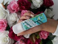Batiste Dry Shampoo Strength & Shine uploaded by Grecia P.