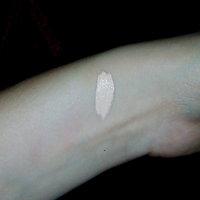 L'Oréal Paris True Match™ Concealer uploaded by Edith G.