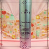 Nuxe Nuxellence Detox Night Cream-NO COLOUR-50 ml uploaded by Hend N.