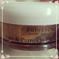Eminence Yam & Pumpkin Enzyme Peel uploaded by Hend N.
