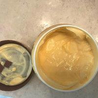 Garnier Whole Blends Avocado Oil & Shea Butter Extracts Nourishing Mask uploaded by Hanane d.
