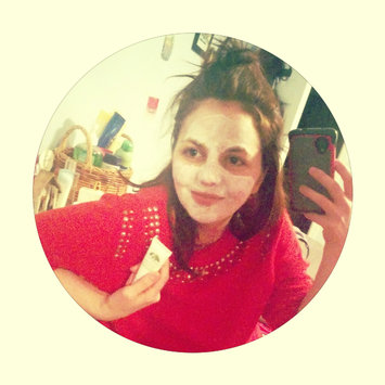 Photo of Origins Out Of Trouble™ 10 Minute Mask To Rescue Problem Skin uploaded by Magda R.