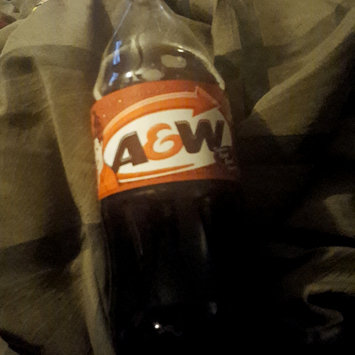 Photo of A&W Root Beer uploaded by Bri f.