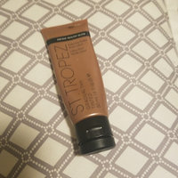 St. Tropez Tanning Essentials Gradual Tan Everyday Tinted Body Lotion 6.7 oz uploaded by Hilary B.