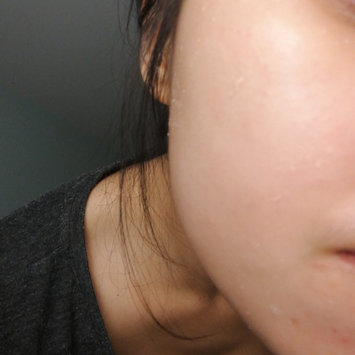 Photo of L'Oréal Paris RevitaLift® Triple Power™ Intensive Skin Revitalizer Serum + Moisturizer uploaded by Sharon Y.