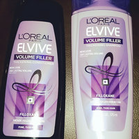 L'Oréal Paris Hair Expert Volume Filler Thickening Conditioner uploaded by Suzanne S.