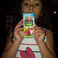 Apple & Eve® 100% Juice Fruit Punch uploaded by Smaylin R.