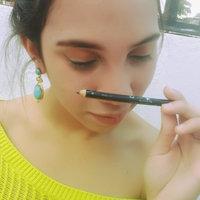 MAC Pro Longwear Eyeliner uploaded by Geraldine C.