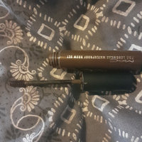M.A.C Cosmetics Pro Longwear Waterproof Brow Set uploaded by Nicole R.