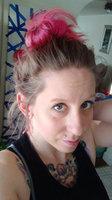 Revlon Tweezer Slant Tip uploaded by melinda g.