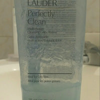 Estée Lauder Perfectly Clean Multi-Action Cleansing Gelée/Refiner uploaded by Chu L.