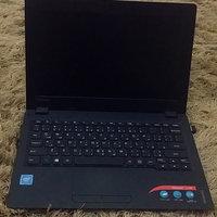 Lenovo - Ideapad 15.6