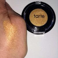 tarte Tarteist™ Metallic Shadow uploaded by Robyn D.