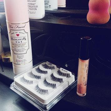 Photo of M.A.C Cosmetics Dazzleglass uploaded by Melanie L.