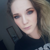 SEPHORA COLLECTION Sephora PRO Warm Eyeshadow Palette uploaded by Carleigh D.