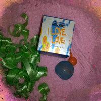 Moschino I Love Love Cheap And Chic 4.9 ml EDT Splash (Mini) uploaded by Ashley W.