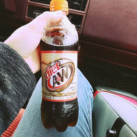 Diet A & W Root Beer - 6 CT uploaded by Melissa C.