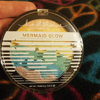 Lottie Mermaid Glow Illuminator uploaded by Deanna G.