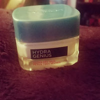 L'Oréal Paris Hydra Genius Daily Liquid Care - Extra Dry Skin uploaded by alicia w.