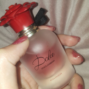 Photo of Dolce & Gabbana Dolce uploaded by Amber Q.