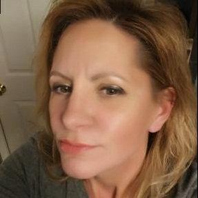 Photo of ULTA Lip Gloss Stain uploaded by Deborah T.