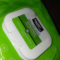 Equate Beauty Refreshing Cleansing Towelettes, 40 sheets uploaded by Ruby W.