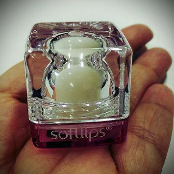 Photo of Softlips Cube uploaded by Daniele M.