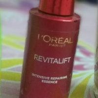 L'Oréal Advanced RevitaLift Double Lifting Intense Re-Tightening Gel & Anti-Wrinkle Treatment uploaded by Sowmmiya S.