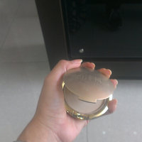 Milani The Multitasker Face Powder uploaded by Yuraima F.
