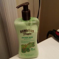 Hawaiian Tropic After Sun Moisturizer Lotion uploaded by Beverly B.