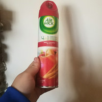 Airwick Air Wick Spray Apple Cinnamon Scent - 8 oz uploaded by Miranda e.
