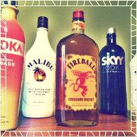 Skyy Vodka  uploaded by August G.