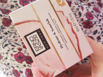 Photo of Erno Laszlo Hydra-Therapy Memory Sleep Mask uploaded by Lezleigh B.