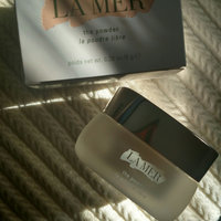 La Mer The Powder uploaded by Samantha K.