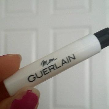 Photo of Guerlain Mon Guerlain Eau de Parfum Spray uploaded by Adisa J.