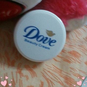 Photo of Dove White Beauty Bar uploaded by Heidi F.