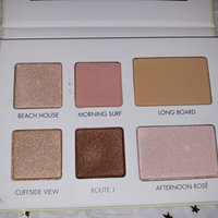 LORAC LA Palette Malibu uploaded by Melissa B.