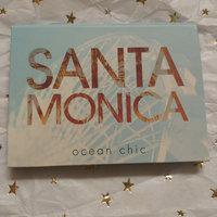 LORAC LA Palette Santa Monica uploaded by Melissa B.