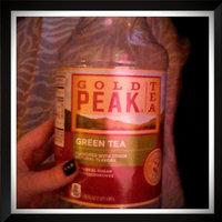 Gold Peak® Green Tea Iced Tea 64 fl. oz. Bottle uploaded by Beth K.