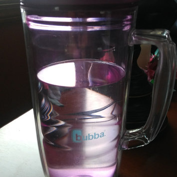 Photo of Bubba Water Mug - Pink (32 oz) uploaded by Chelsea J.