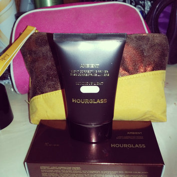Photo of Hourglass Ambient Light Correcting Primer uploaded by Ashley W.