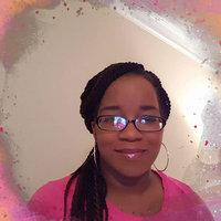 SENEGALESE TWIST SMALL (TTDKPU) - Freetress Crochet Bulk Braiding Hair uploaded by Katrina S.