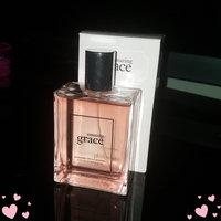philosophy amazing grace eau de parfum uploaded by Lizette O.