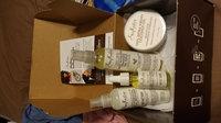 SheaMoisture 100% Virgin Coconut Oil Daily Hydration Finishing Oil Serum uploaded by Rebekah W.