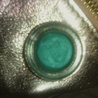 MAC Is Beauty Collection Fluidline Gel Eye Liner uploaded by Leona D.