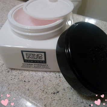 Photo of Erno Laszlo Hydra-Therapy Memory Sleep Mask uploaded by Ines G.