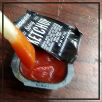 Whataburger Condiments (Pack of 3) (Spicy Ketchup 20oz) uploaded by Brittany W.
