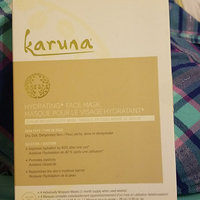 Karuna Hydrating+ Face Mask uploaded by kim K.