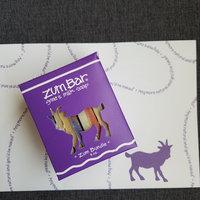 Zum Bar Goat's Milk Soap, Bundle in a Box, 9 oz uploaded by Natasha P.
